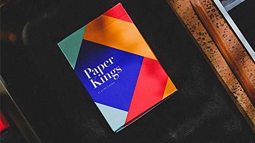 Murphy's Magic Supplies, Inc. Paper…