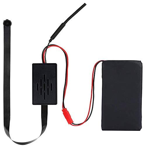 Smallest Mini Wifi Spy Camera