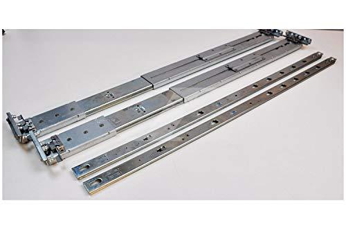 HP 374516-001 3U-7U Rail KIT for PROLIANT DL580/570 G3 G4 G5 G7