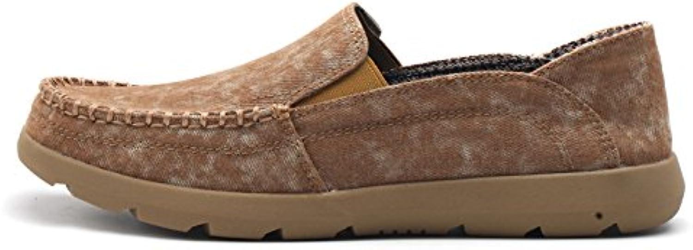 Denim jeans canvas shoes, canvas shoes, casual shoes all-match large canvas shoes,at,40