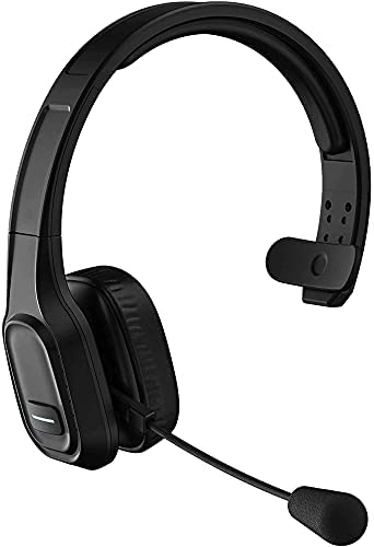 Top 10 Best beats headset