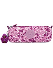 Kipling Freedom Luggage Floral Pop