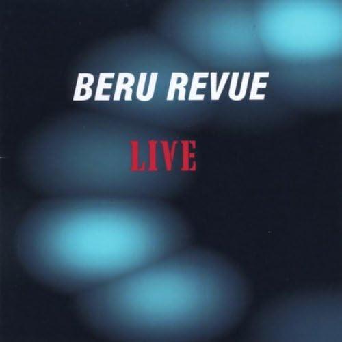 Beru Revue
