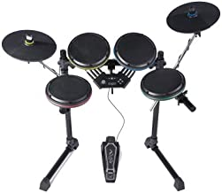Best ps4 ion drums Reviews