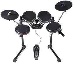 Ion IED08 Drum Rocker Premium Drum Set - Playstation 3
