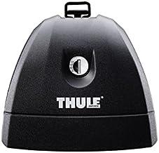 Suchergebnis Auf Für Thule Squarebar 118