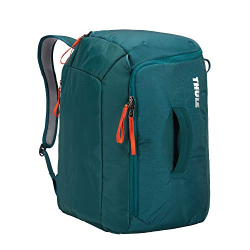 Thule RoundTrip Boot Backpack_1, Deep Teal, 45L