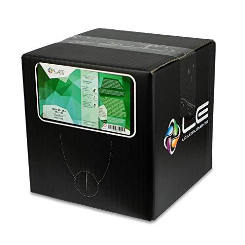 Liquid Elements Decon One Vorreiniger, Flugrostentferner, Insektenentferner 5 L Kanister (Gebrauchsfertig)
