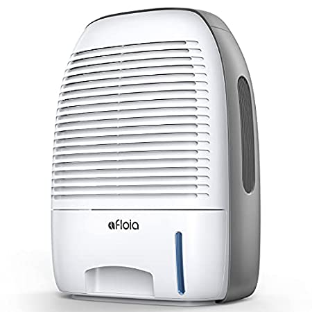 Best Small Dehumidifier For Your Bathroom 11