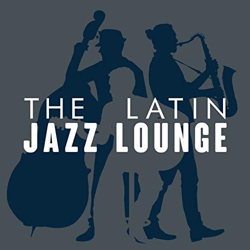 Bossanova, Bossa Nova All-Star Ensemble & Latin Jazz Lounge