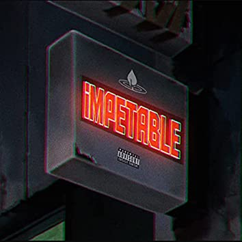 Impetable