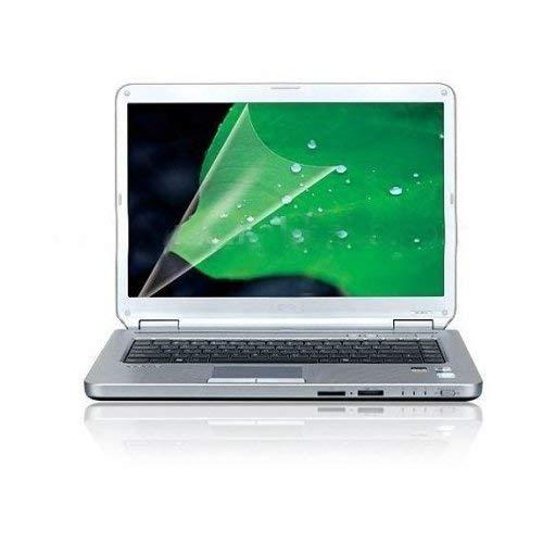 Fedus Laptop 15.6 Inch Ultra Clear Screen Guard