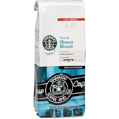 Starbucks Medium Roast from Starbucks
