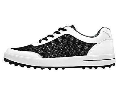 PGM Golf Schuhe Herren
