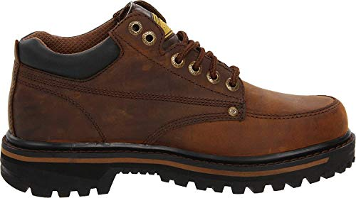 Best Army Boots for Flat Feet