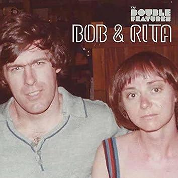 Bob & Rita