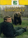 Growing Up Grizzly