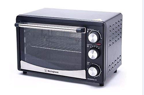 Westinghouse OG18KRS-CG Oven Toaster Griller (18L,Blue)