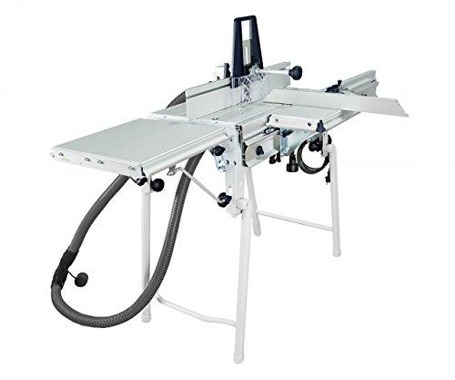 Festool 57000026 CMS-GE Router Table Set