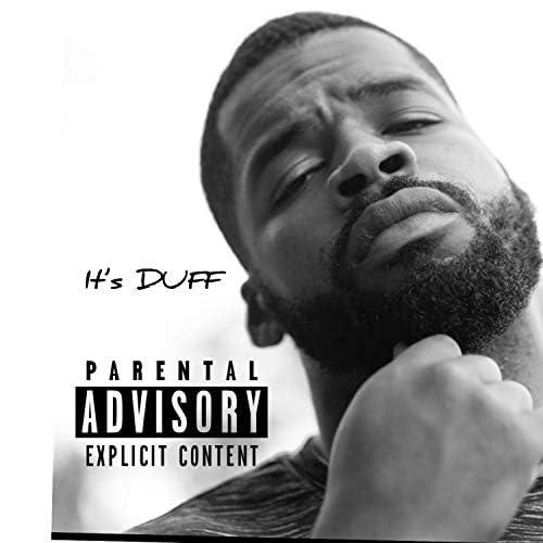 Nova Duffy