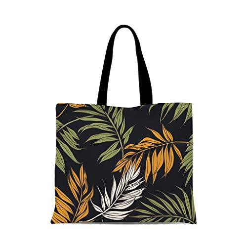 XXT Umweltschutz-Beutel-Retro- Nette eine Schulter Tasche Stoff Umweltschutz Tasche (Color : A, Size : 30 * 35cm)