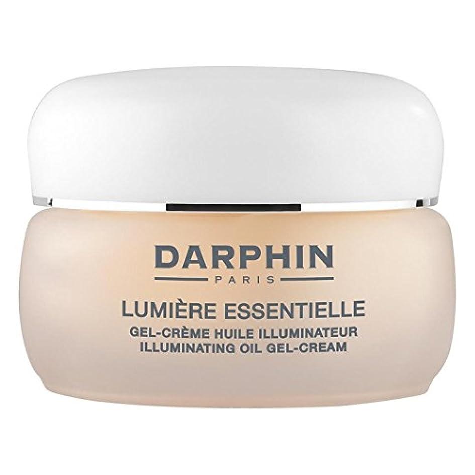 組み合わせる偏差余暇ダルファンリュミエールクリーム x2 - Darphin Lumiere Essentiell Cream (Pack of 2) [並行輸入品]