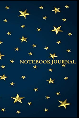 Lined Notebook Journal: Ruled Inspirational Classic Note Taking System Notebook with Motivational Quotes for College...