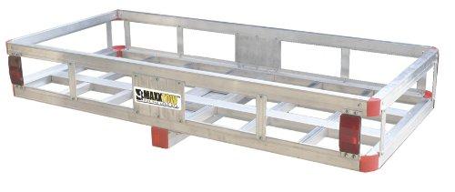 cargo rack hitch carrier - 3