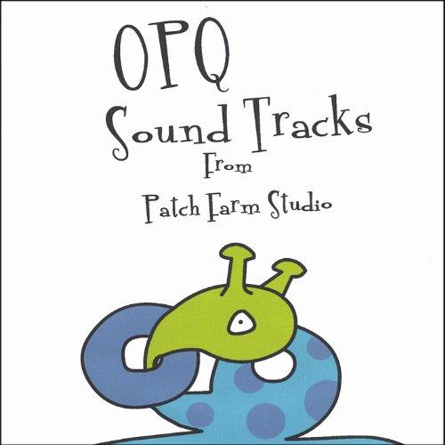 Opq Sound Tracks