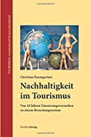Baumgartner, C: Nachhaltigkeit im Tourismus