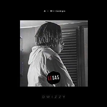 Mi-temps (feat. Dwizzy)