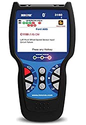Best Obd2 Scanner Reviews 2019 - 8 MUST HAVE Automotive Scan Tools