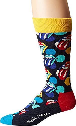 soporte latas nevera fabricante Happy Socks