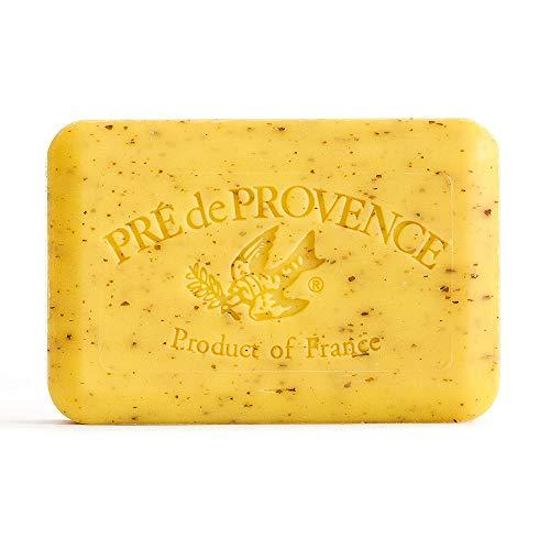 10 best skeeter beater soap for 2020
