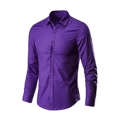 Camisa ibicenca hombre El Corte Ingles ❤️ Mejores
