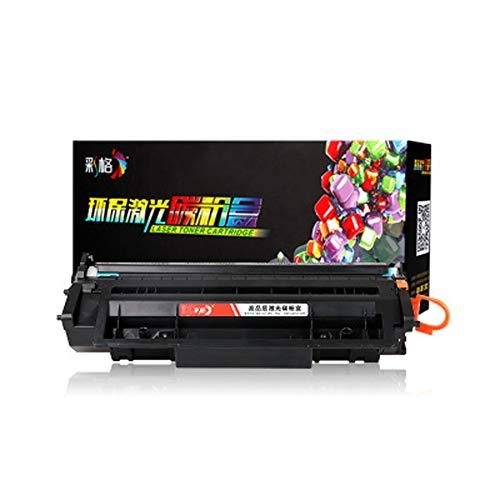 voor CF280A Toner Cartridge HP Laserjet 400 M401DN M425DN M425DW Gemakkelijk Toner stijlnaam size Zwart