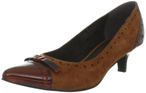Marc Shoes dames 1.463.20-29/350-Alba Pumps