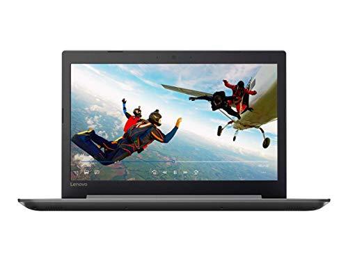 Lenovo IdeaPad 320 Notebook, Display 15.6' Full HD,...