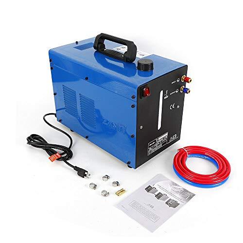 BoTaiDaHong Welding Water Cooler Welder Plasma...