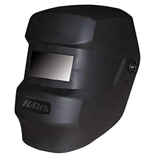 ArcOne H-0300 Black Hawk Passive Helmet