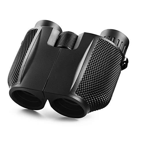 prismáticos compactos fabricante mijiaowatch