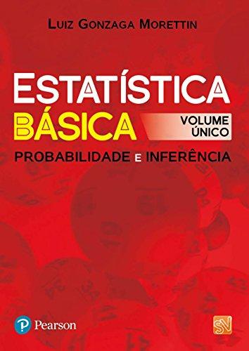 Estatística Básica: Probabilidade e Inferência