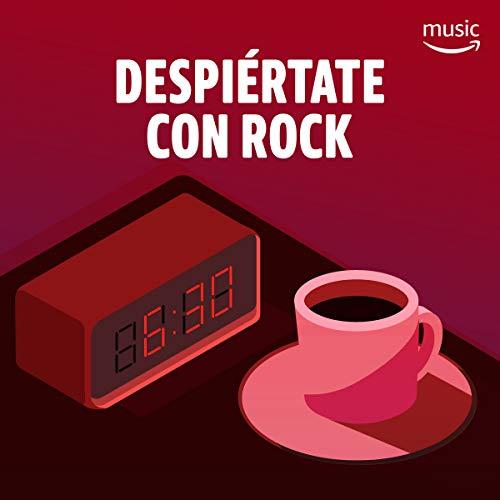 Rock para despertarte
