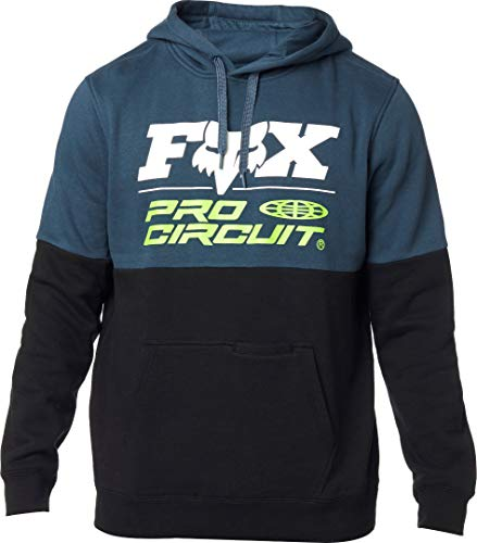 Fox Racing x Pro Circuit Men