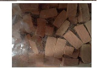 Amazon.es: piedras para maquetas - Accesorios para maquetas ...
