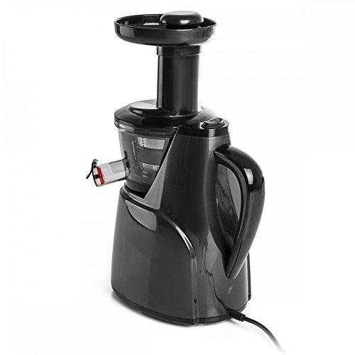 Licuadora Slow Juicer Essence de rotación lenta, 150 W: Amazon.es ...
