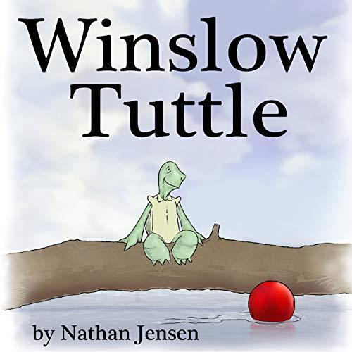 Winslow Tuttle (The Tuttles)