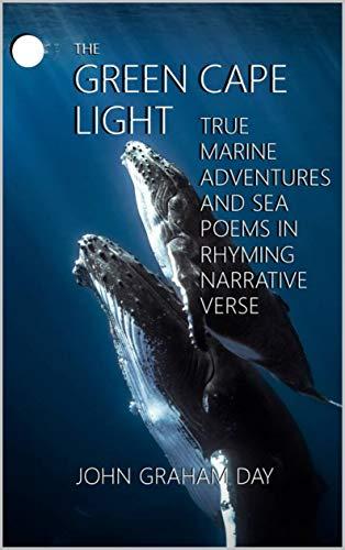 The Green Cape Light (English Edition)