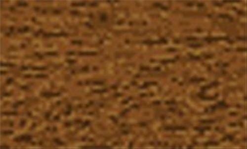 アサヒペン『水性ステイン』