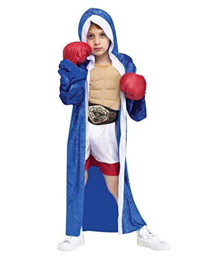 - Baby Boxer Kostüme